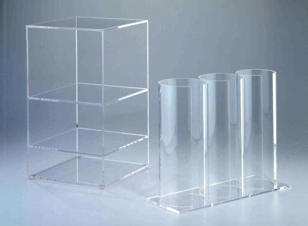Classique Plastics Plastic Material Supplier And