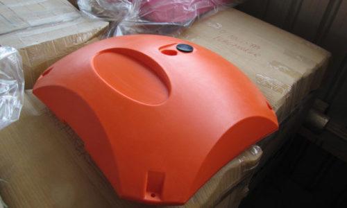 rotational-moulding